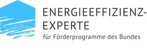 Logo Energie Effizienz Experten