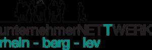 Mitglied im UnternehmerNETTWERK